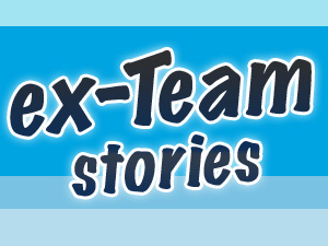 Ex-TEAM Stories